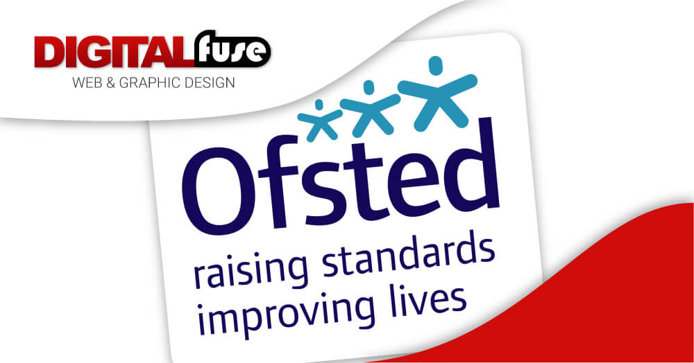 OFSTED Compliant Websites for Schools and Nursery