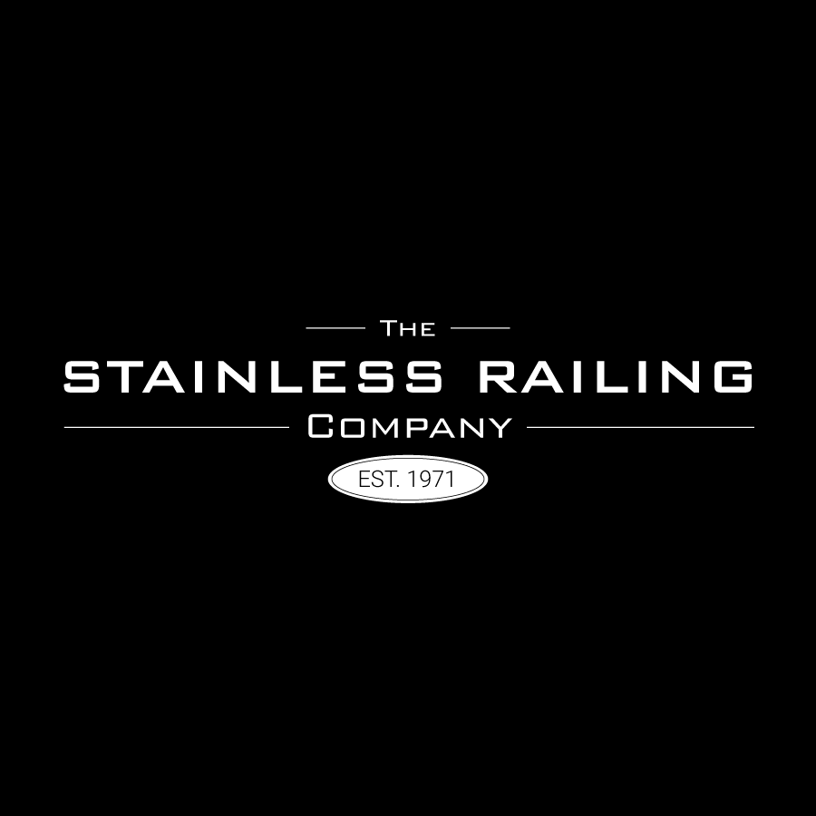 The Stainless Railing Company