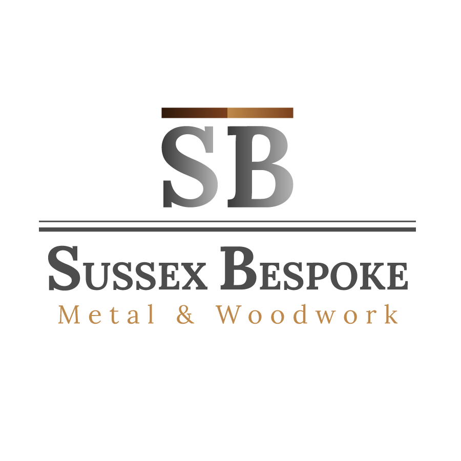 Sussex Bespoke Metal & Woodwork