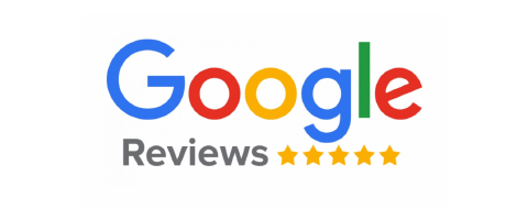 Google Reviews for Web Design Eastbourne