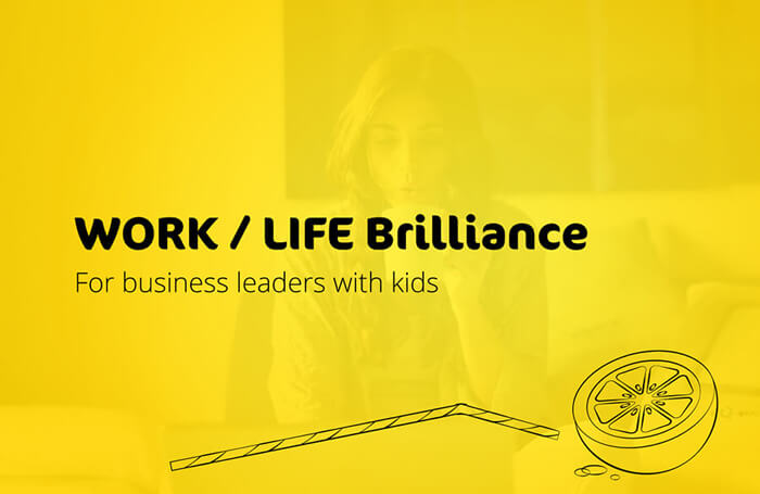Lemonade Group - Work Life Balance