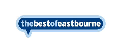 thebestof Eastbourne