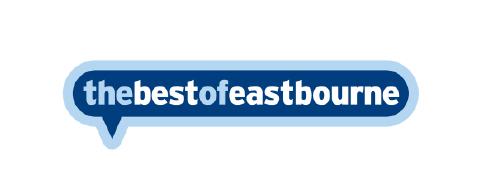 thebestof Eastbourne Web Design Eastbourne