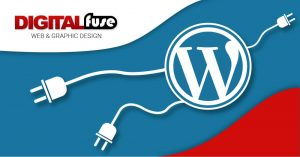 WordPress Plugins Web Design Eastbourne