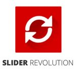 Slider Revolution WordPress Plugins