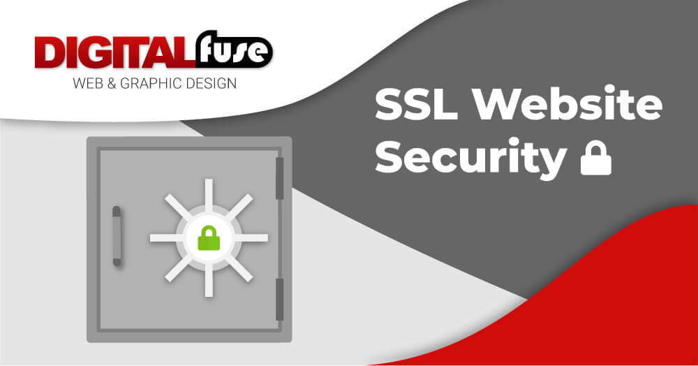 SSL Security for Websites