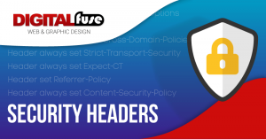 WordPress Website Security Headers