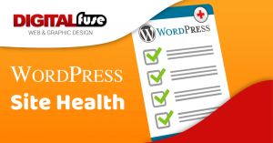 WordPress Site Health Guide