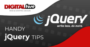 jQuery - Change div based on text content